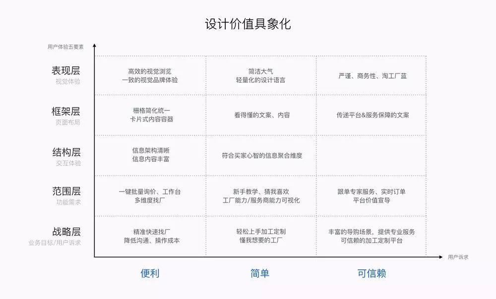 蔡俊涛出席丝绸之路国际电影节 新作《极速弯道》受期待
