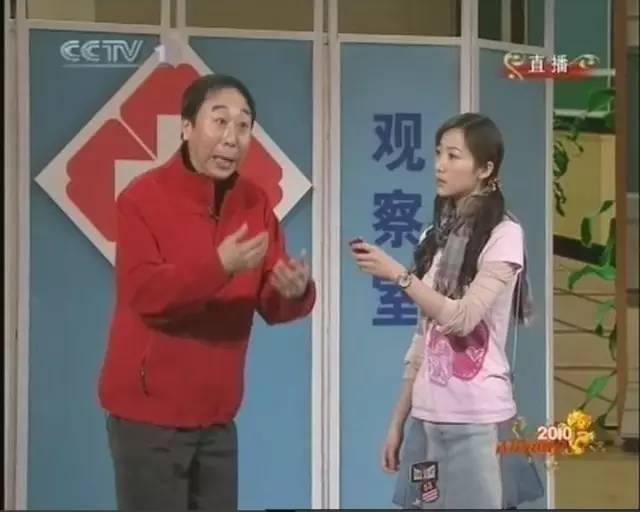 P成黑白照后,杨幂刘亦菲杨颖惊艳不少,却仍比不上她?