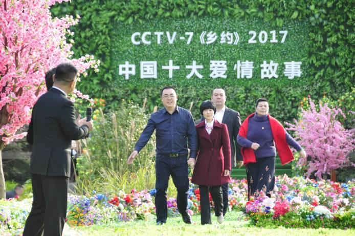 东方资管安徽省分因超范围开展业务等合计被罚80万元