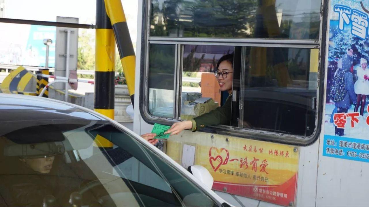 就在刚刚0: 45分一罕见消息发布: 贵州燃气 梅雁吉祥 中国重工