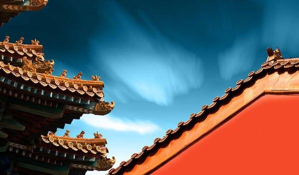 1990年世界gdp排名_俄媒称中国经济科技快速发展:中国令人信服地证明自己行|gdp|中国经...