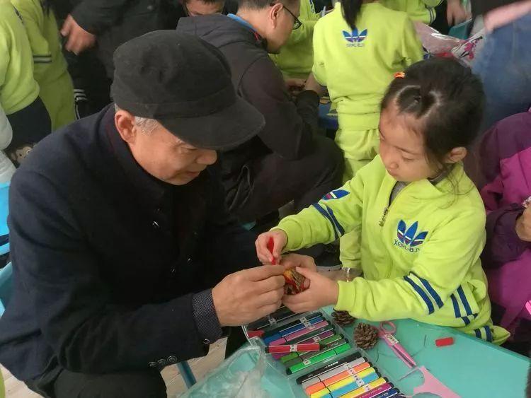 2018年陕西省普通高等学校反恐地震消防应急处置示范演练举行