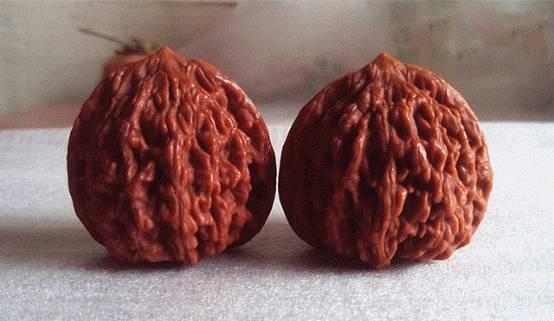 史上最全最美围巾系法,让你秋冬时尚感飙升!