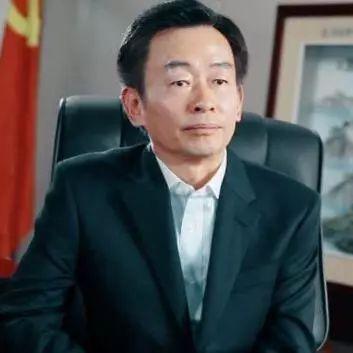华通集团董事长_董事长办公室图片