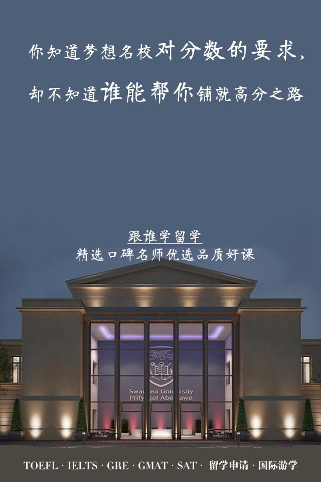 天津环境保护突出问题边督边改第二十批公开信息