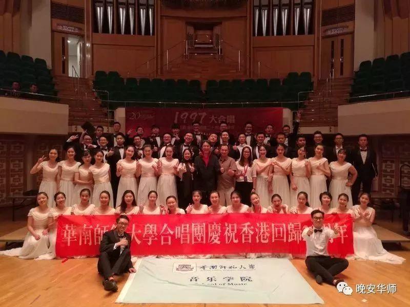 罕见1992年中国老照片, 图1很少见, 图5女子很美