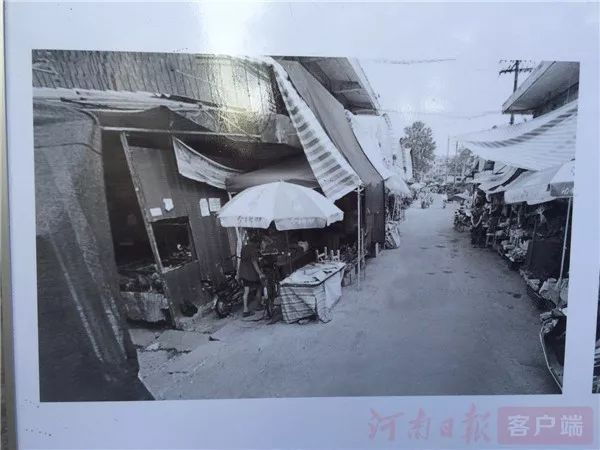花垣县累计发放5924万元民政资金全力帮扶社会特殊群体