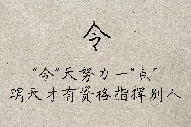 """郑州市二七区工商质监局群众办照不用跑 注册登记""""零见面"""""""