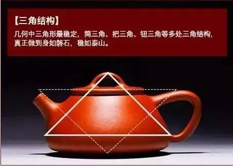 紫砂壶只能泡一种茶吗图片