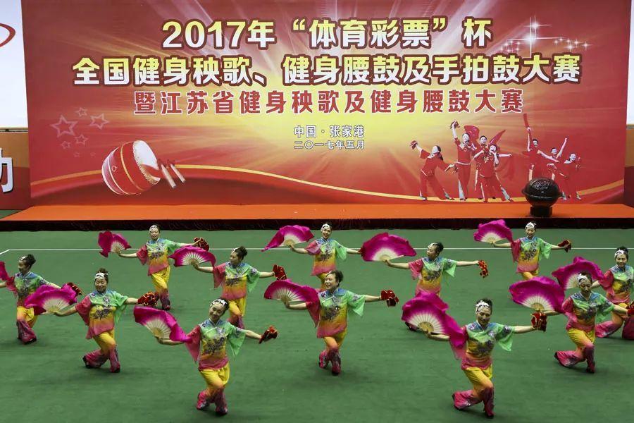 武汉30所优质幼儿园大评比,快给你心中最牛的幼儿园投一票!