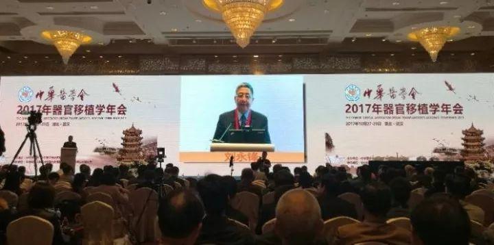 北京市信访办开展纪念建党97周年主题党日活动