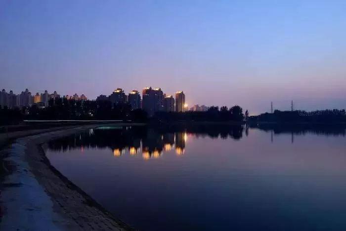 许昌市人口多少人口_许昌市地图