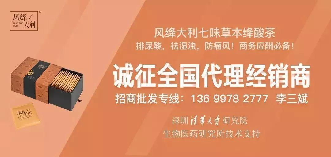 """「第432期」福绵区法院刑事审判庭喜获玉林市""""青少年维权岗""""称号"""