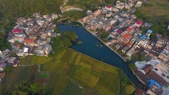 宜州区石别镇人口_宜州区三岔镇照片
