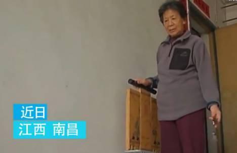 中国·贵州首届山歌民谣大赛总决赛将于11月25日在贞丰三岔河举行