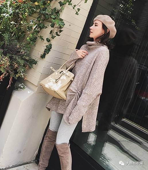 进元纺织专注特种花式纱线系列!批发零售大量现货供应