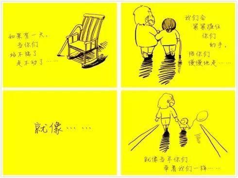 为解决法律援助案件质量投诉提供依据 江苏发布多项司法行政领域地方标准