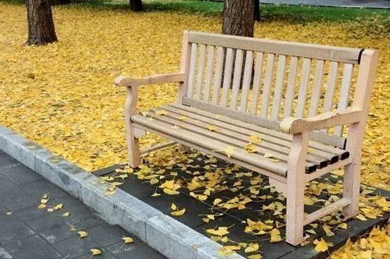 秋冬暂别五彩缤纷,简约黑白配更能穿出高级感