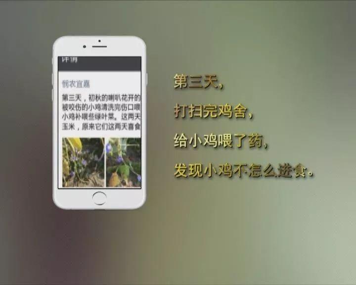 8月28日四川省宜宾县气象台发布暴雨黄色预警