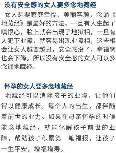 全英赛国羽资格赛全线过关 张楠刘成两连胜锁定正赛门票
