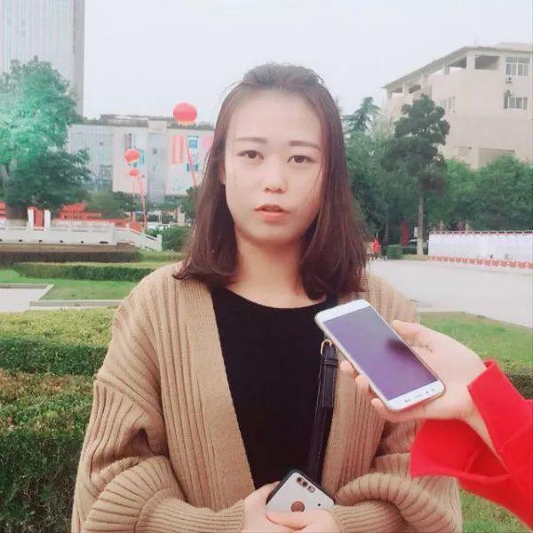 急寻:20岁男子在北京丰台走失,患有智力障碍,湖北口音