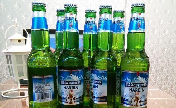 ktv喝酒瓶子_瓶子 565_348