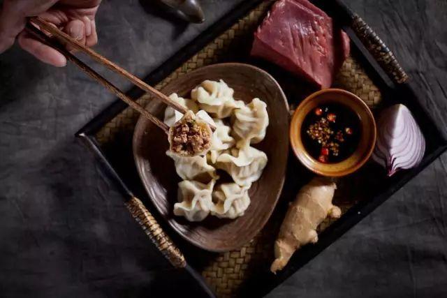 【清明食】清明时节吃什么,来自各地不一样的美食习俗