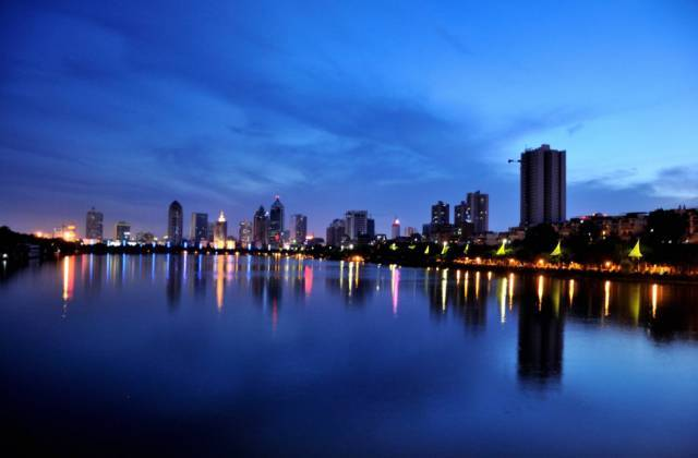 上海市民,这些新政策新规定明天起影响你我的生活!