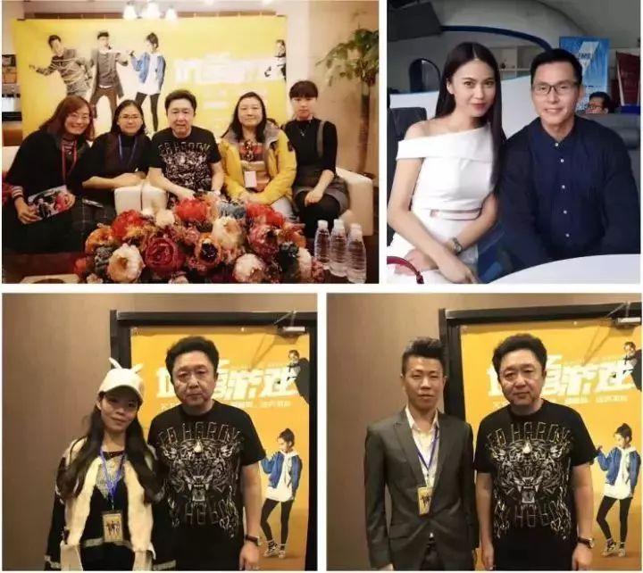 陕西广播电视台都市青春频道招聘 145名小伙伴进入笔试环节