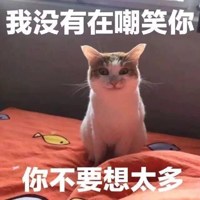 赵丽颖背着名牌手袋出镜,时尚又大方,但网友的评价就一个字