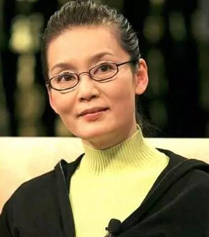 硬笔书法:总则《中华人民共和国行政诉讼法》连载(二)