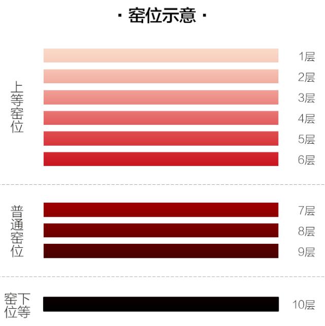 独家!鸿茅药酒案当事人今天回家,代理律师是湖南湘阴县政协委员