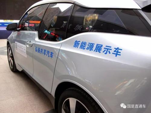新能源汽车陆续走向市场,燃油汽车的时代真的即将终结?