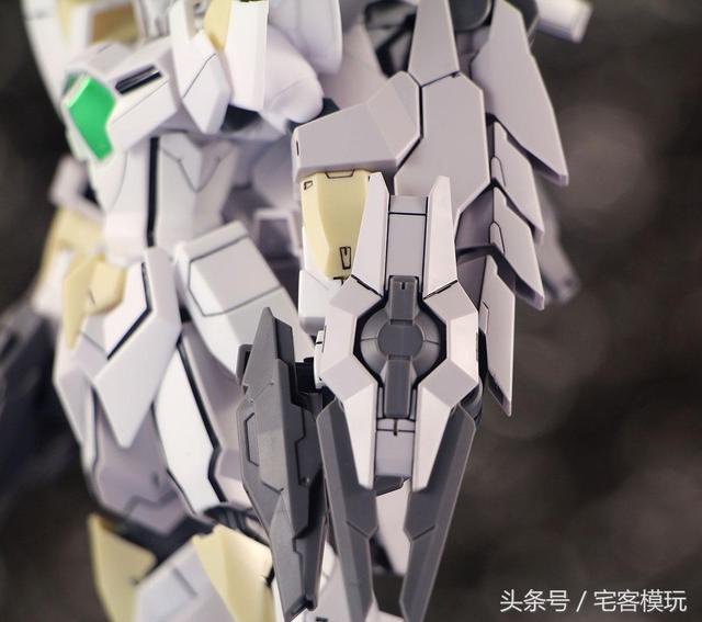 《凤求凰》男主角焦恩俊,19年后再塑经典角色,风采依旧!