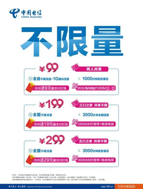 """海口警方破获""""亚欧币""""网络虚拟货币传销案,涉案40.6亿元"""