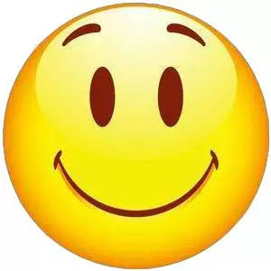 权志龙爱到纹身,最萌笑脸smiley来魔都开展啦~免费逛拍1个月!