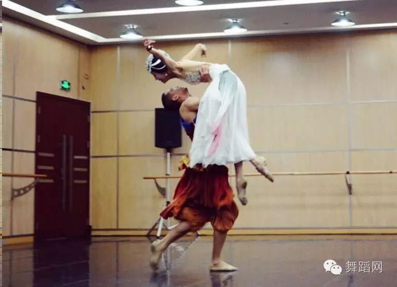 中国戏曲学院十大新生女神,多才多艺,气质爆表