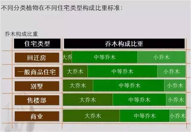 """首届""""中国农民丰收节""""系列活动期间临时交通管制通告"""