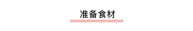 贾乃亮终于发声:恳求大家给自己信仰的爱情留点余地,不要再伤害他的家人