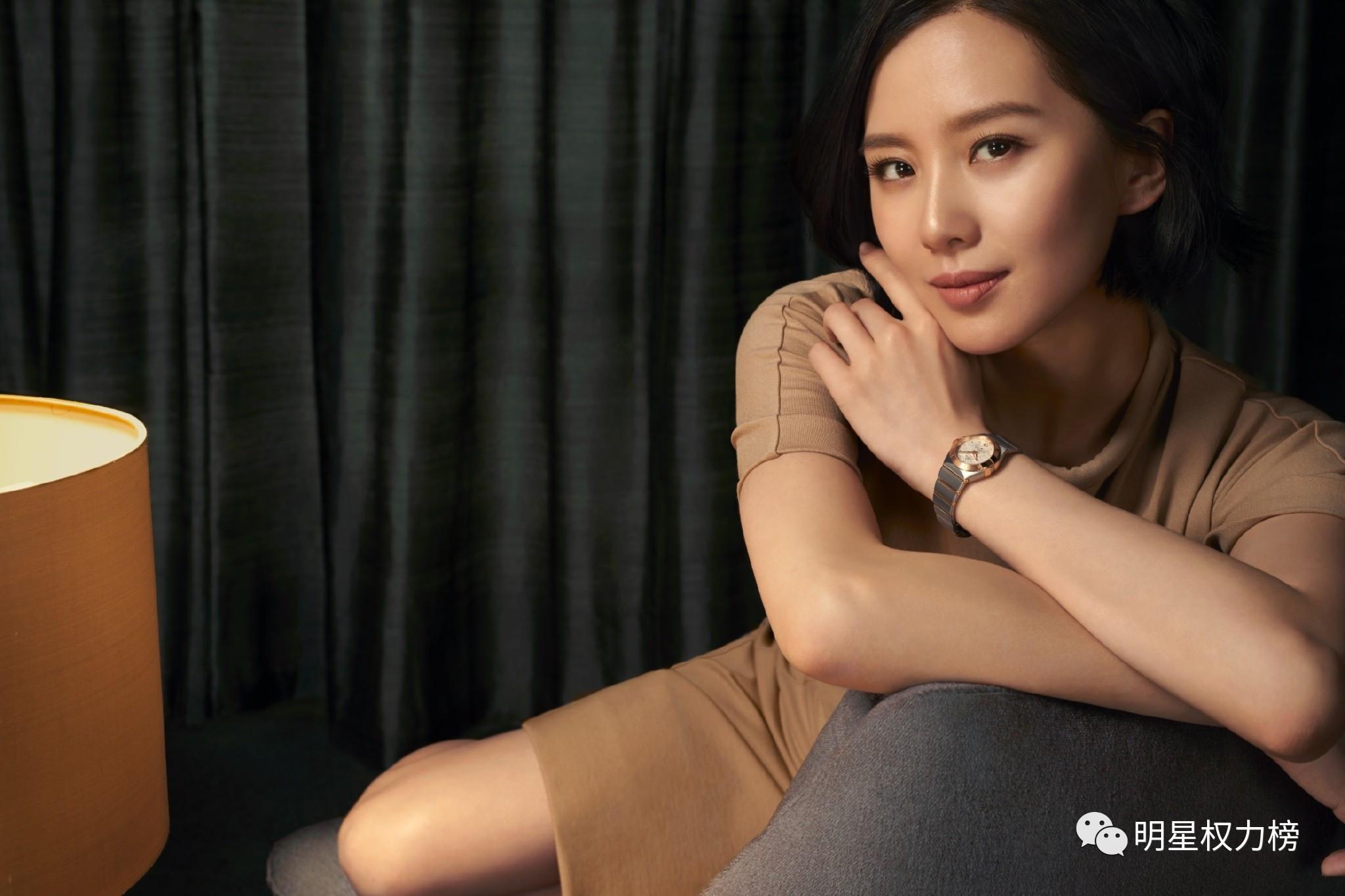 """黑龙江省高法公开庭宣""""汤兰兰案"""",驳回其父母等被告人申诉!"""