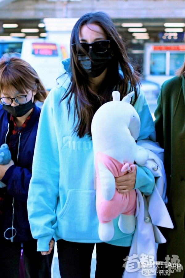 伟叫兽_笑死了!大张伟在机场不愿意戴口罩的原因竟然是..._搜狐娱乐 ...
