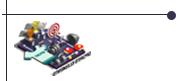 巨无霸级全面屏小米MAX3进军台湾市场, 售价: 7999元新台币