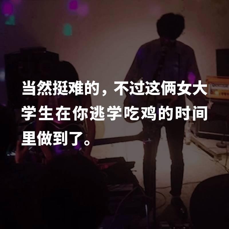 资料下载丨9.23饿了么 北京【技术沙龙第14弹?运维专场回顾】