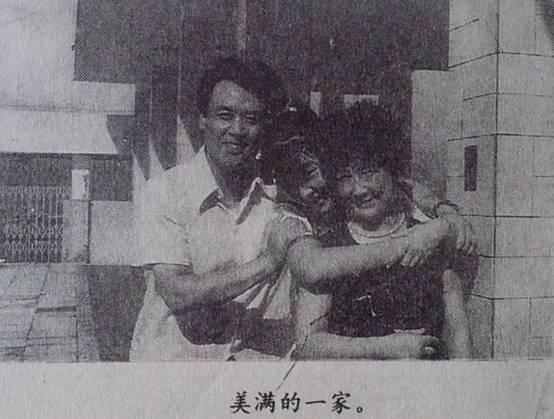 陈妍希瘦身成功拍大片,因4个秘诀狂减20斤,瘦到只剩锁骨