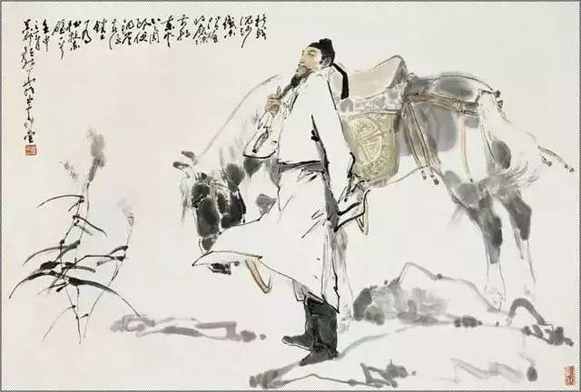 超燃!朱婷新海报出炉:中国女排冲击32年未曾染指的冠军