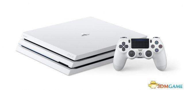 香港六喝彩2015年特码索尼财报:PS4出货量超6750万 利润增长364%