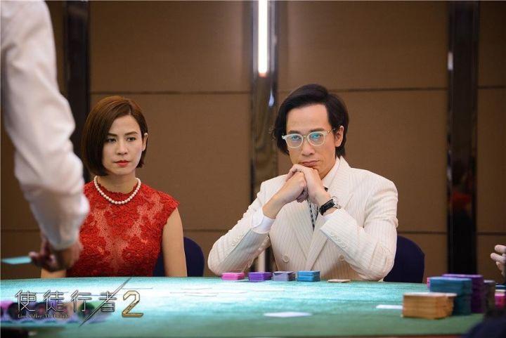 上港在广州找不到酒店, 他要暂住恒大球员家都会同意