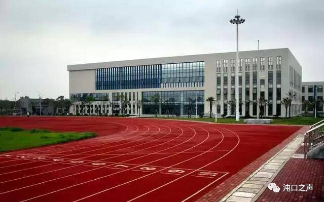 江汉大学文理学院地址_江汉大学文理学院搬离沌口8个月了,改名武汉文理学院