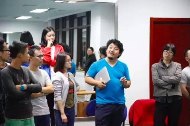 河南省工商局深入贯彻学习省政府第五次廉政工作会议精神
