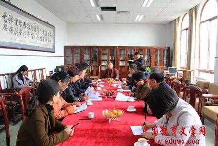 西安电子科技大学深挖红色教育资源推进文化育人